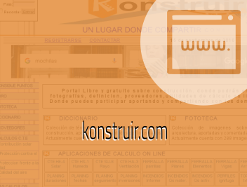 Web konstruir.com